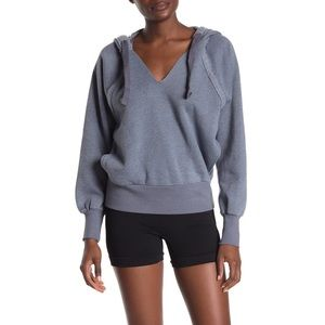 Free People Movement North Hoodie